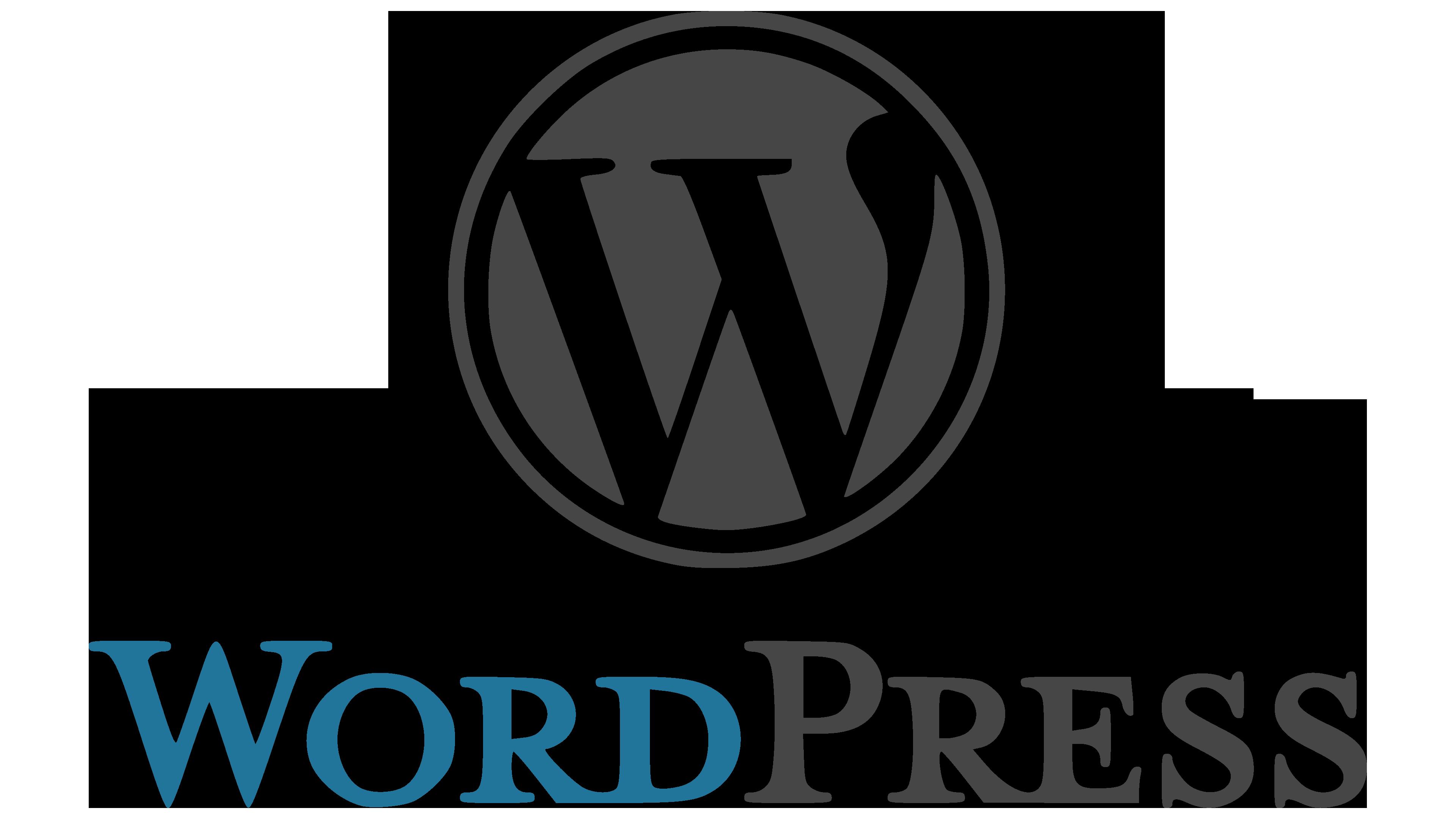 Lehrmann Internetservice WordPress